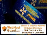 webhosting XpowerHost Full featured webhosting in USA and Europe webhosting