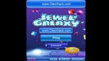 Jewel Galaxy Hack Unlimited Jewels