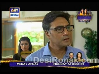 Darmiyan - Last Episode 20 - January 5, 2014 - Part 1