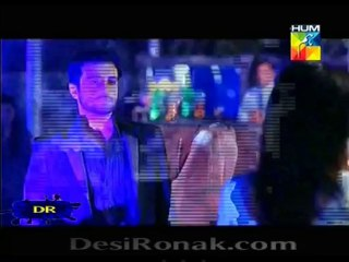 Bunty I Love You - Episode 1 - January 5, 2014 - Part 1