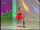 Pinoy TV today - Ang cute!! Feel na feel talaga nya pag..