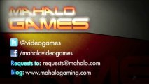 PlayerUp.com - Buy Sell Accounts - New Elder Scrolls V Skyrim Trailer - Official VGA 2010
