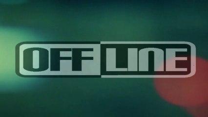Offline S2 épisode#05 : Les 102 dalmatiens , à la rescousse !