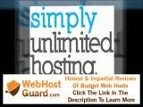 inmotion hosting review: True inmotion web hosting reviews Reveald !!