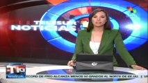 México: líder de grupos de autodefensas sufre heridas graves