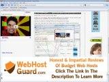Web Hosting Ghana Ghana Free website builder   GHsites Web Builder  Ghana Web Hosting