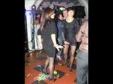 Salernes Var REVEILLON DE LA ST SYLVESTRE 2014 LE BISTROT GOURMAND DE SALERNES Une soirée dansante jusqu'au bout de la nuit  Avec DJ ALEX Salernes var paca