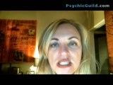 Astrogirl – Virgo - 06 January 2014, Weekly Horoscopes