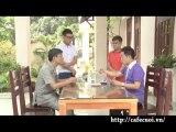 Hài Minh Nhí, Hay Nhất, Mới Nhất - CON AI GIOI HON, hài hay nhất, hài mới nhất