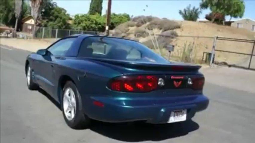 Cars, Cars, Cars!- Auto Brokers Of Georgia – 706-250-0874