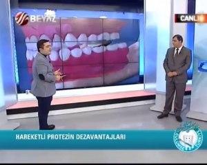 Gülümse Türkiye 05.01.2014