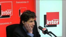 """Arno Klarsfeld : """"Dieudonné est un intoxicateur de haine"""""""
