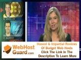 Jennifer X Williams - ESPN - Hosting Reel - 2010