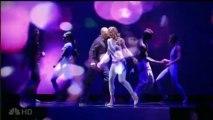 Madonna Erotica 1080P HD (Confessions Tour)