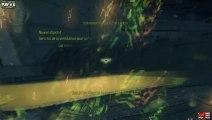 Aliens Vs Predator - Aliens - Chapitre1 - La grande Evasion
