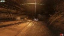 Aliens Vs Predator - Aliens - Chapitre2 - La Colonie