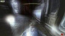 Aliens Vs Predator - Aliens - Chapitre3 - La Raffinerie
