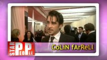 Colin Farrell : World of Warcraft