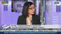 Pourquoi investir dans un PEA-PME?: Émilie Da Silva, dans Intégrale Placements - 06/01