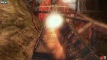 Aliens Vs Predator - Aliens - Chapitre4 - Un avant poste dans la jungle