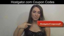 Hostgator Coupon Code For Today -  Best Hostgator Web Hosting Discount Coupons For This Month And This Year Working Promo For Vps Reseller Dedicated Servers And Shared Plans 2015
