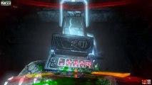 Aliens Vs Predator - Predator - Chapitre4 - Super Timor