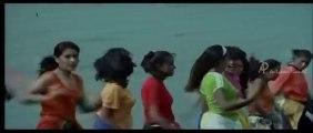 radhai manathil mp3 video song free download