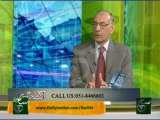 Aaj Kay Akhbar 06-01-2014 On Such TV