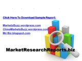 Teleradiology Market (X-Ray, Ultrasound, CT, MRI And Nuclear Imaging)