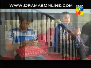Ishq Hamari Galiyon Mein - Episode 82 - January 6, 2014