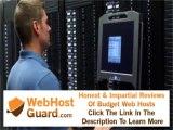 Webs By LAB Web Hosting   Secure Web Hosting - Unlimited Bandwidth