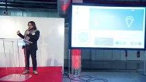 Kima Day 2013 - Intro by Jeremie Berrebi + Kima Startups Pitches - Batch 1