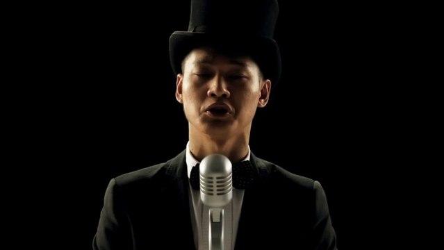 [OFFICIAL MUSIC VIDEO] Taxi - Đức Tuấn & Vựa Lúa