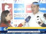 Diputado Richard Blanco: Vamos a Miraflores porque el pueblo votó por nosotros