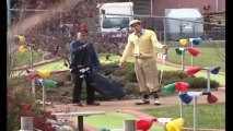 Jackass The Lost Tapes (2009) - FULL