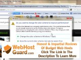 Membuat eCommerce-eShop-Wordpress - #2-Membuat Domain dan Hosting