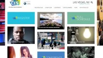 Post Buzz: 2014 CES International preview