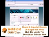 How To Install Wordpress Manually On Cpanel Hosting Account with/without FTP