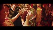 Queen- London Thumakda Full Video Song - Kangana Ranaut, Raj