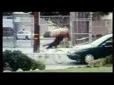 TOI ET MOI... ET DUPREE (2006)