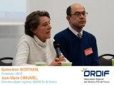G. Wortham et JM. Chaumel -Traitement des déchets en Ile-de-france