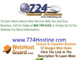 Best Business Hosting - Hosted Exchange and Hosted SharePoint Hosting? Hosting Solutions