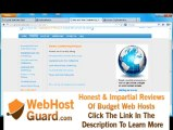 BigBlueButton OpenSource Webinar Software with Moodle and with Dedicated Hosting