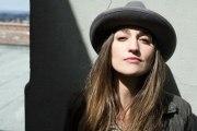 Sara Bareilles - Manhattan at Sleep No More - 07.10.2013