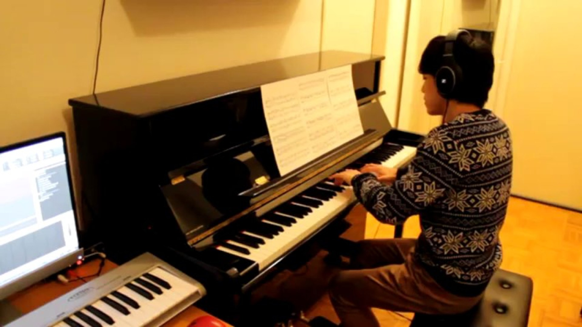 music+