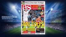 120 M€ pour enflammer le mercato de MU, le nouveau chouchou du Real Madrid