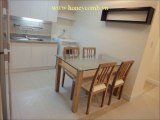 apartment for rent in district 2 - apartment vista, www.honeycomb.vn 19