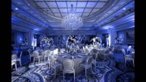 DJ ORIENTAL PARIS I DJ KADER EVENTS BY AZ EVENTS ORIENTAL 06.59.63.69.90