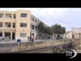 Malta, l'altra faccia dell'immigrazione nel reportage della Cnn. il dramma dei richiedenti asilo sull'isola dei Cavalieri