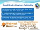 QuickBooks Hosting   QuickBooks hosting service   RTDS